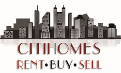 Citihomes Realty