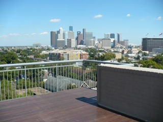 Houston Residential Real Estate - Sell & Buy Apartments Townhomes Lofts Condos