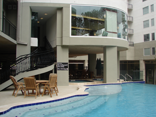 Houston Residential Real Estate   Rent Or Lease Apartments Townhomes Lofts  Condos
